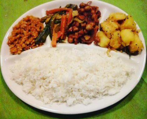 mark_assurance_rice